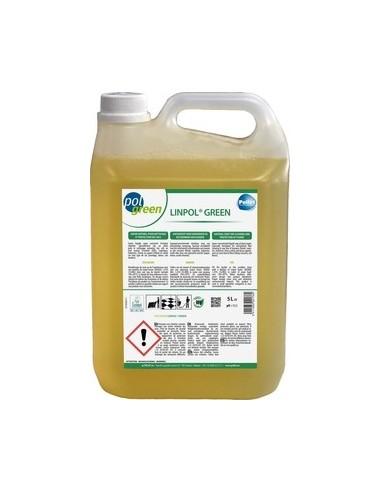 LINPOL GREEN 5L