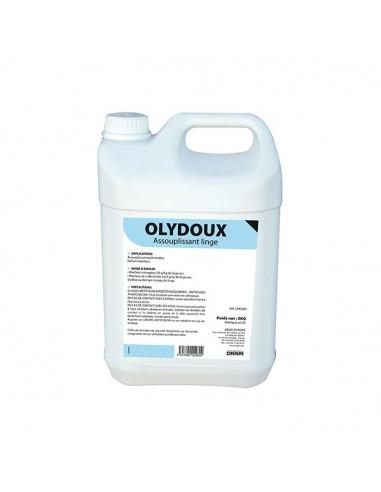 OLYDOUX ASSOUPLISSANT 5KG