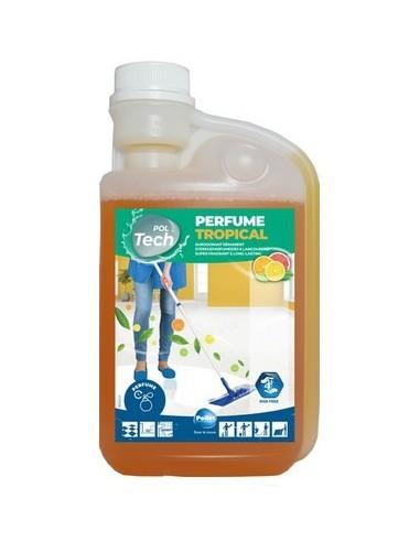 POLTECH PERFUME TROPICAL 1L