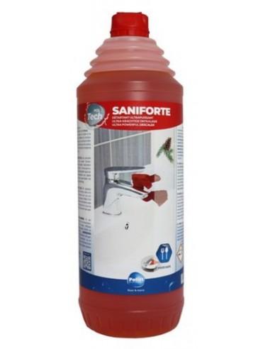 SANIFORTE 1L