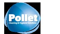 Logo Pollet